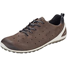 ECCO Biom Lite - Calzado Hombre - marrón